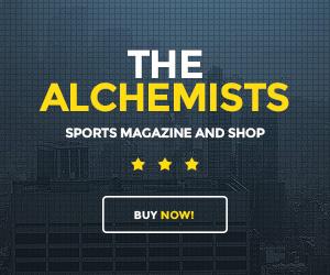 Alchemists Image