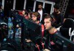 IEM Sydney 2019 Europe Closed Qualifier