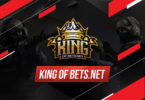 forZe CS:GO сыграет на KING OF BETS.NET