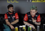 Киберспортивный #СОЗВОН 3: SmashByAsh & Rask решили разыграть генерального менеджера команды forZe
