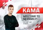 Изменения в составе R6: KaMa заменит SmashByAsh