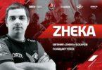 R6S-состав: -Zheka