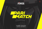PariMatch – новый партнер forZe eSports