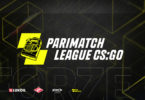 forZe eSports примут участие в Parimatch League по Counter Strike